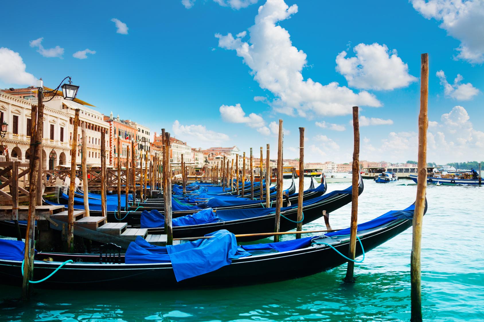 Venise l 39 officiel des vacances for Hotel venise piscine interieure