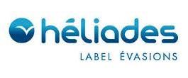 Héliades