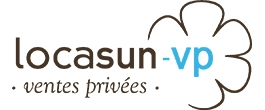 Locasun-vp séjours