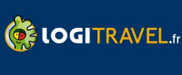 Logitravel-circuits