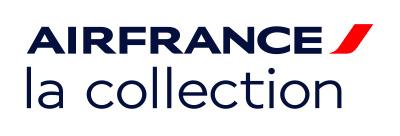 La Collection Air France
