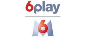 M6 6play