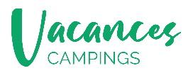 Vacances campings