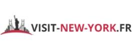 Visit-New-York