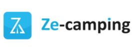 Ze Camping