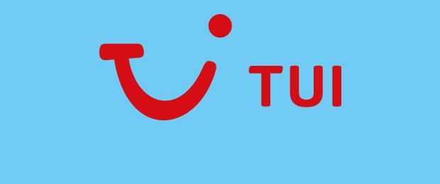 TUI : n°1 mondial du voyage !
