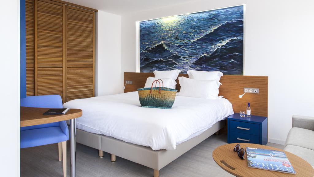 arcachon week end 2j 1n en h tel 4 petit d jeuner acc s spa 61 l 39 officiel des vacances. Black Bedroom Furniture Sets. Home Design Ideas