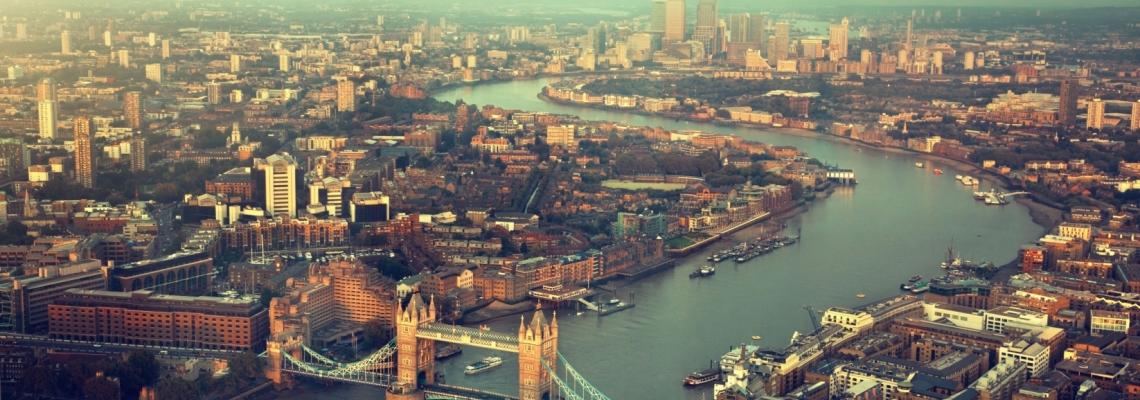 Londres l 39 officiel des vacances for Hotel piscine londres