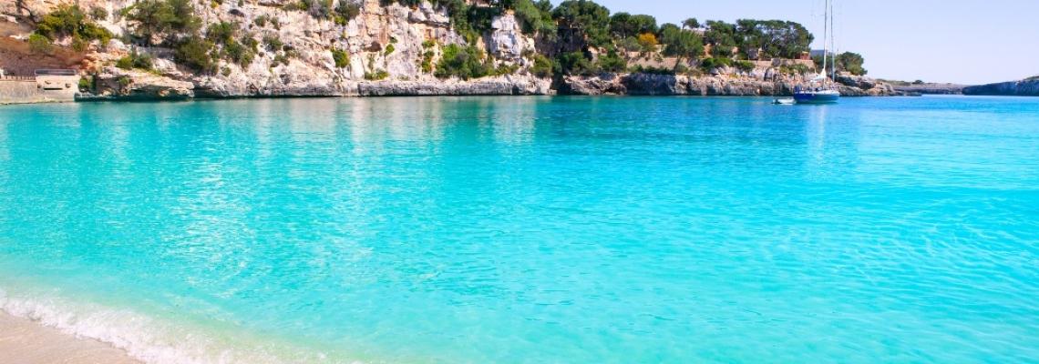 Vol Plus Hotel Palma De Majorque