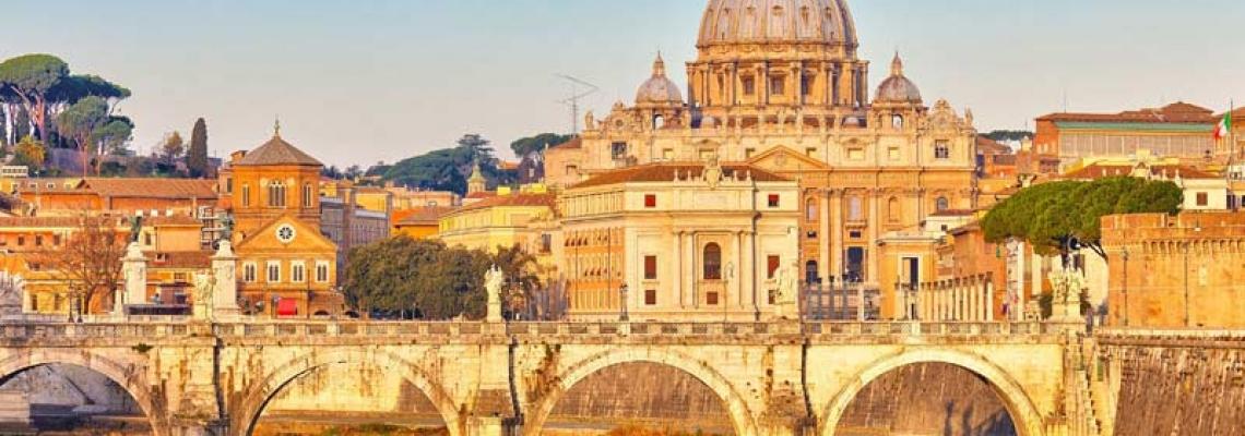 Rome l 39 officiel des vacances for Rome hotel piscine