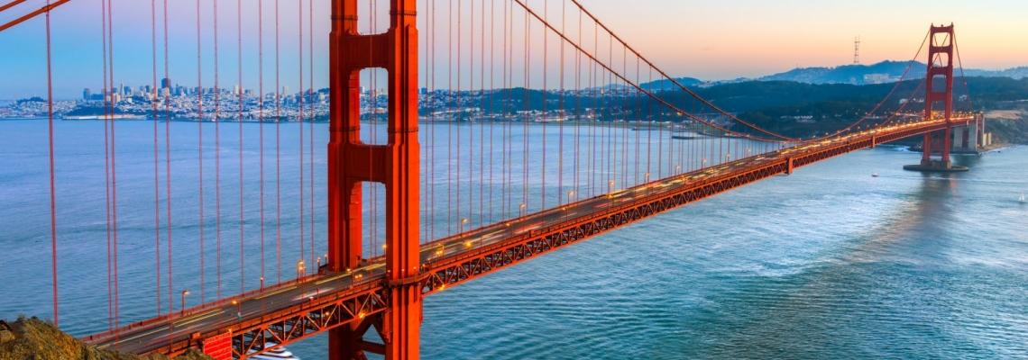 Spa Du Jour San Francisco