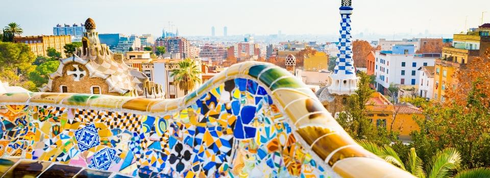 prix fou vol vers barcelone 8 as pers au d part de paris l 39 officiel des vacances. Black Bedroom Furniture Sets. Home Design Ideas