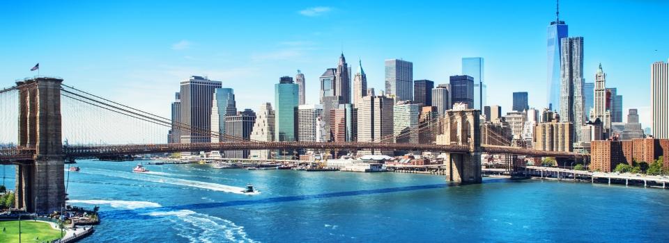 promo vol new york au d part de paris d s 325 ar pers l 39 officiel des vacances. Black Bedroom Furniture Sets. Home Design Ideas