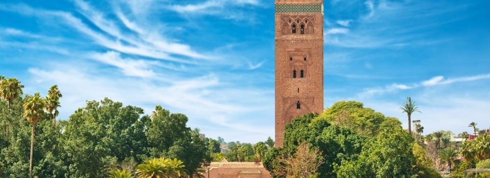 marrakech 7j 6n vol riad petits d jeuners de 170 pers l 39 officiel des vacances. Black Bedroom Furniture Sets. Home Design Ideas