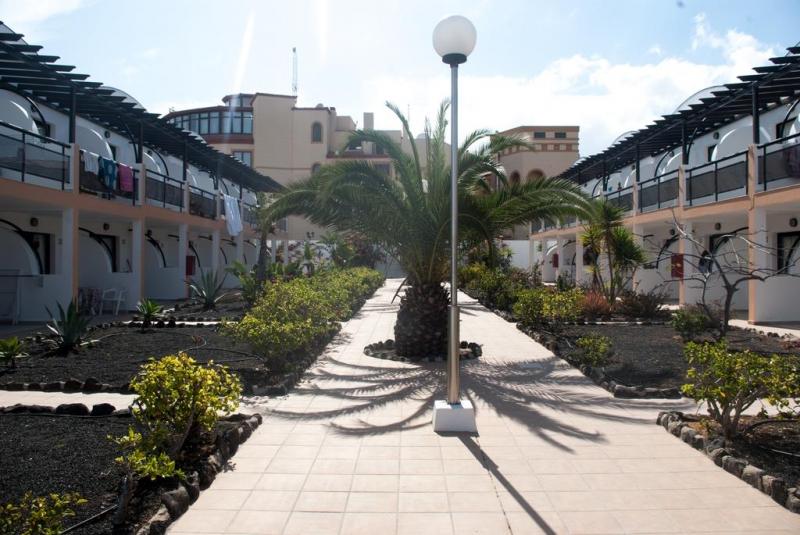 Fuerteventura l 39 officiel des vacances for Bon plan reservation hotel