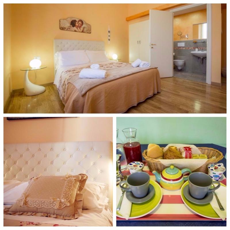 florence l 39 officiel des vacances. Black Bedroom Furniture Sets. Home Design Ideas