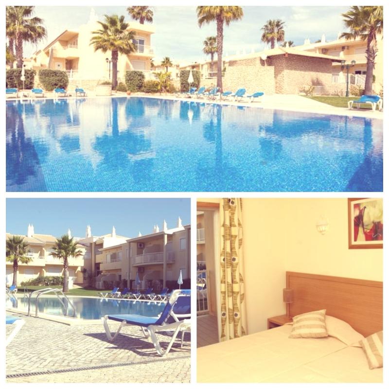Faro l 39 officiel des vacances for Hotel bon plan