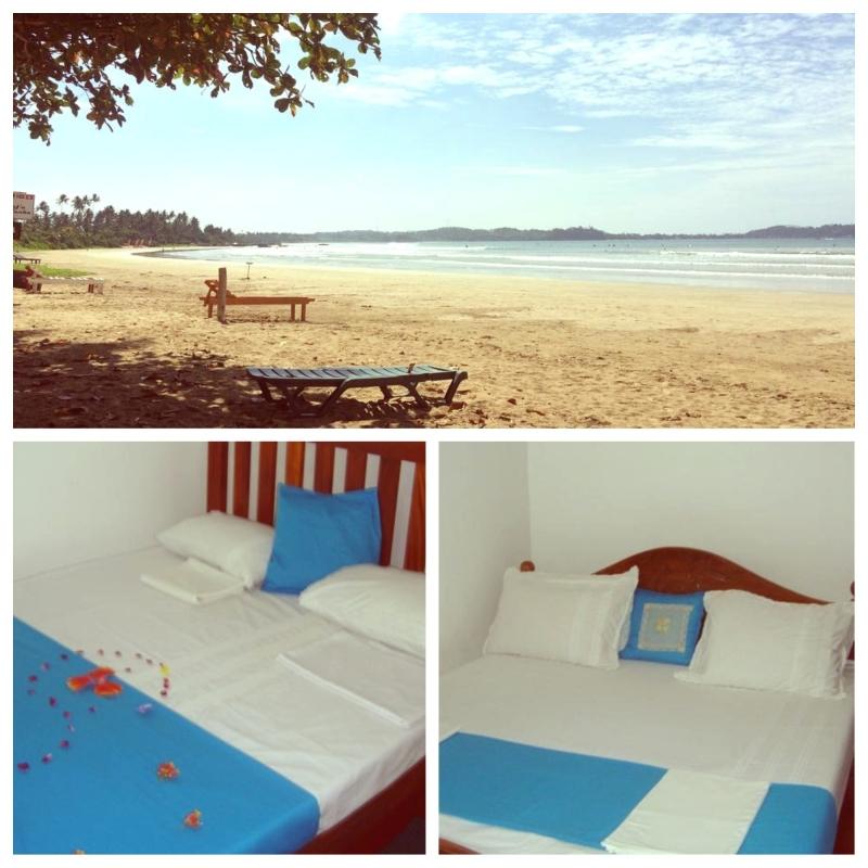 Sri lanka l 39 officiel des vacances for Hotel bon plan