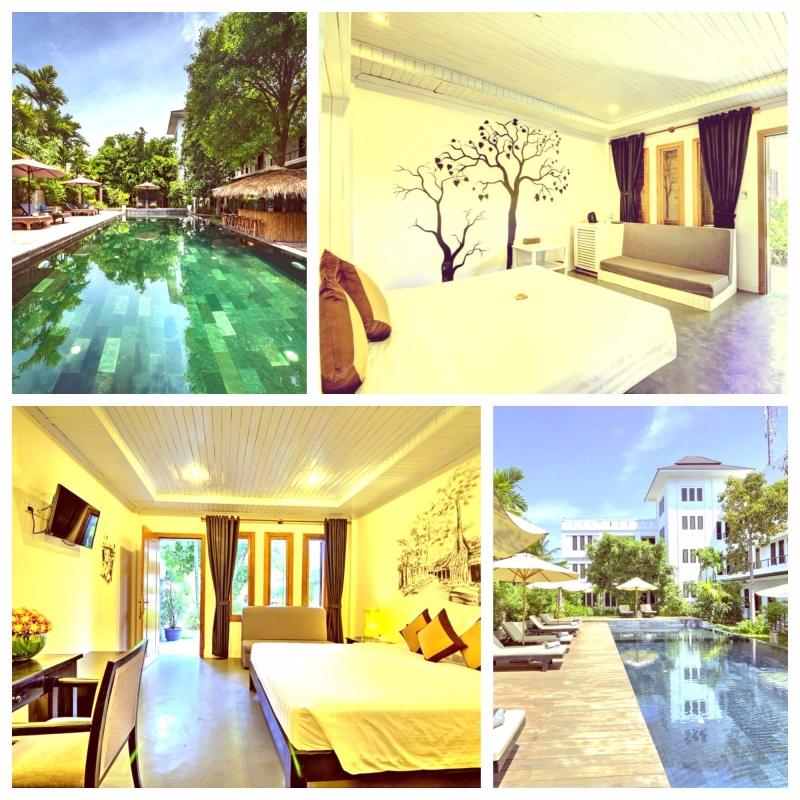Cambodge l 39 officiel des vacances for Hotel bon plan