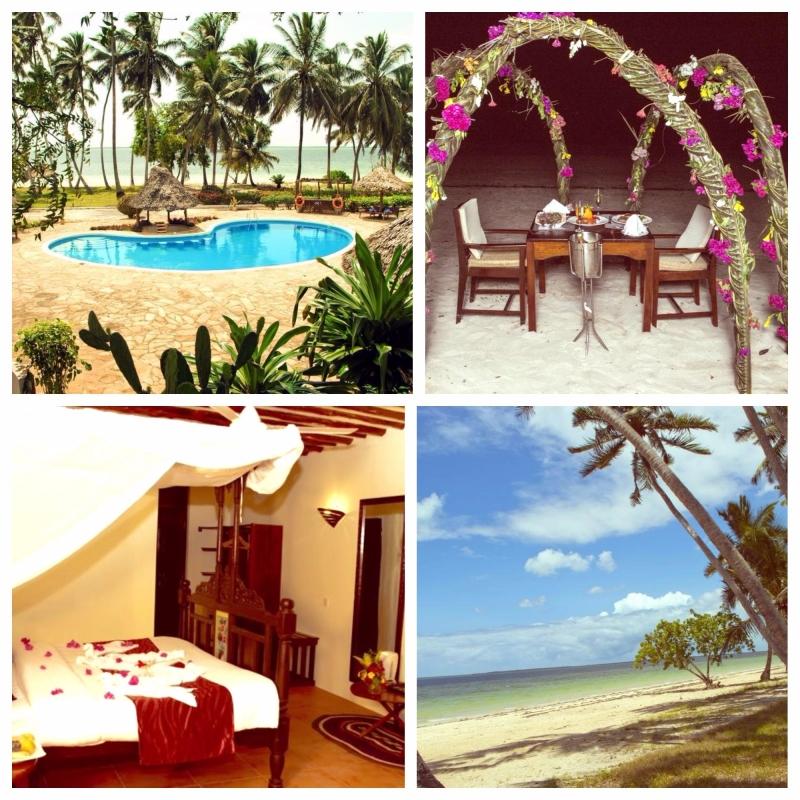 Zanzibar l 39 officiel des vacances for Hotel bon plan