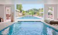 Les 10 plus beaux spas de France