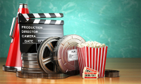 Top 10 des films tournés dans des hôtels : quand l'hôtel est au cœur de l'intrigue