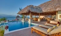 Job de rêve : parcourez le monde & testez des villas de luxe !