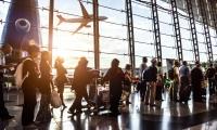 Trouvez tous les codes wifi des aéroports !