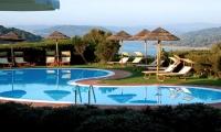 10 hôtels romantiques en Italie