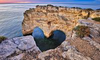 8 Destinations romantiques pour la Saint Valentin
