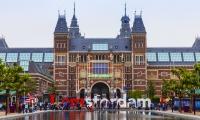 Amsterdam : 3j/2n vol + hôtel pour 150 €/pers