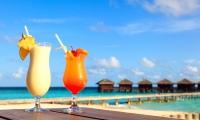 Une étude révélant les bienfaits du voyage