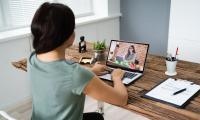 Les meilleures applications de vidéoconférence pour garder le contact avec ses proches