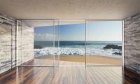 Acheter un appartement à la plage : le bon plan pour partir en vacances à moindre coût !