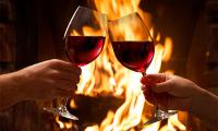 10 idées originales pour une soirée romantique réussie