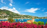 Faites des économies sur vos prochaines vacances grâce à Loisirs Enchères