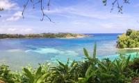 10 activités incontournables en Jamaïque