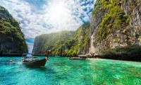 10 endroits à absolument découvrir en Thaïlande