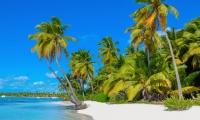 Guadeloupe ou Martinique : à vous de choisir !