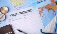 Faillite d'une agence de voyages : quelles sont les garanties pour le voyageur ?