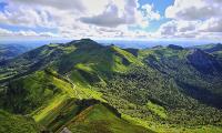 Top 10 des destinations éco-responsables en France