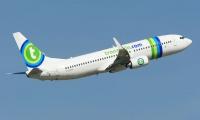 Transavia : vol vers l'Europe dès 30 € !