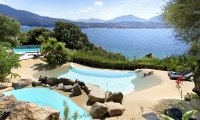 Les 10 plus belles piscines de France