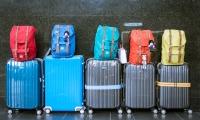 Quels articles puis-je emporter dans mon bagage cabine ?