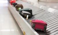 8 conseils pour ne plus perdre vos bagages en avion