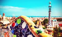 10 restaurants incontournables à Barcelone