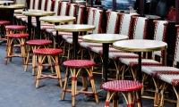 Les 10 meilleurs bistrots parisiens
