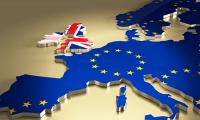 Brexit : quelles sont et seront les modalités pour voyager de la France vers le Royaume-Uni ?