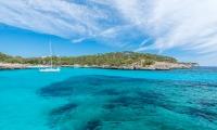 Top 5 des plus belles plages à Majorque