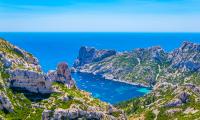 Pass séjours MyProvence : des bons de 50 € offerts aux vacanciers séjournant dans les Bouches du Rhône